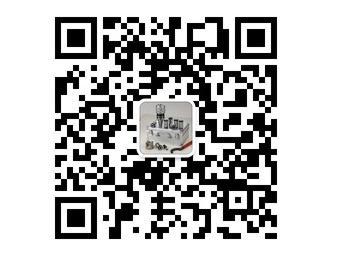 MZG机械工具公众服务微信号